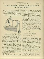 Page 22 of September 1924 issue thumbnail