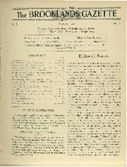 Page 3 of September 1924 issue thumbnail