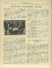 Page 32 of September 1924 issue thumbnail