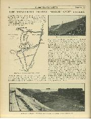 Archive issue September 1924 page 6 article thumbnail