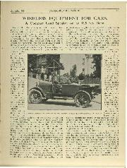 Page 9 of September 1924 issue thumbnail