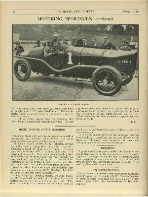 Page 12 of September 1924 archive issue thumbnail