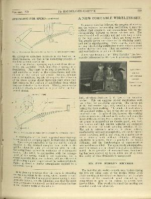 Page 19 of September 1924 archive issue thumbnail