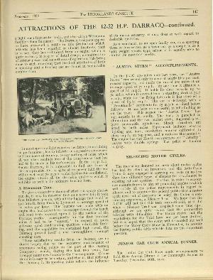 Page 27 of September 1924 archive issue thumbnail