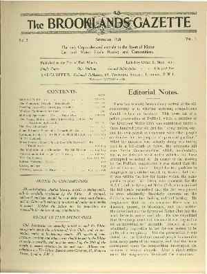 Page 3 of September 1924 archive issue thumbnail