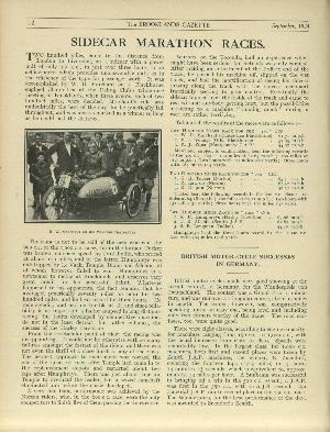 Page 32 of September 1924 archive issue thumbnail