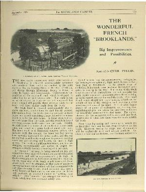 Page 5 of September 1924 archive issue thumbnail