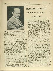 Page 13 of September 1925 issue thumbnail