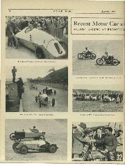 Page 18 of September 1925 issue thumbnail
