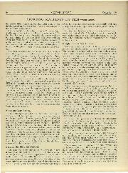 Page 20 of September 1925 issue thumbnail