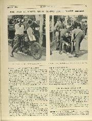 Page 23 of September 1925 issue thumbnail