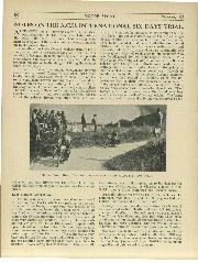 Page 24 of September 1925 issue thumbnail