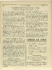 Page 28 of September 1925 issue thumbnail