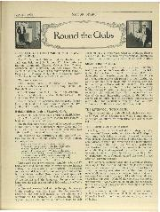Page 31 of September 1925 issue thumbnail