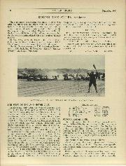 Archive issue September 1925 page 32 article thumbnail