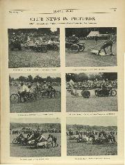 Page 35 of September 1925 issue thumbnail