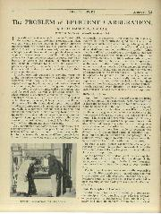 Page 4 of September 1925 issue thumbnail