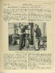 Archive issue September 1925 page 5 article thumbnail