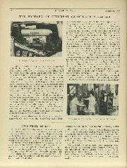Page 6 of September 1925 issue thumbnail