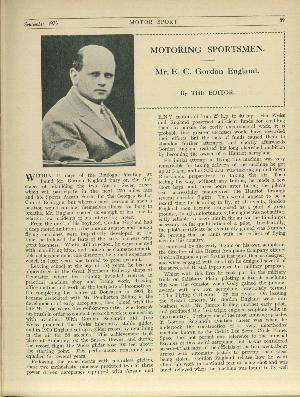 Page 13 of September 1925 archive issue thumbnail