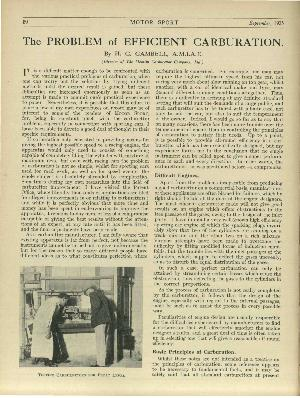 Page 4 of September 1925 archive issue thumbnail
