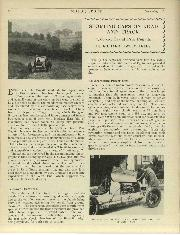 Page 18 of September 1926 issue thumbnail