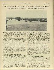 Page 24 of September 1926 issue thumbnail