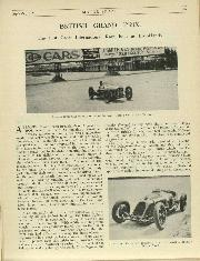 Page 5 of September 1926 issue thumbnail