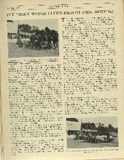 Page 9 of September 1926 issue thumbnail