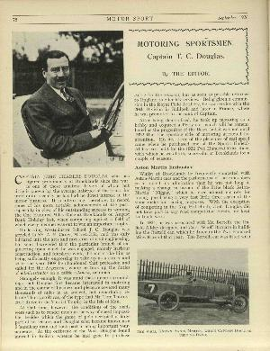 Page 14 of September 1926 archive issue thumbnail