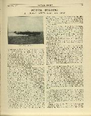 Page 11 of September 1927 issue thumbnail