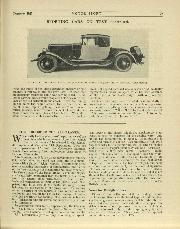 Page 21 of September 1927 issue thumbnail