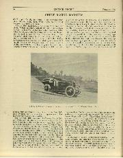 Archive issue September 1927 page 8 article thumbnail