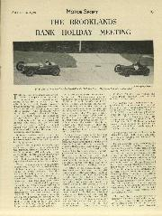 Page 25 of September 1930 issue thumbnail
