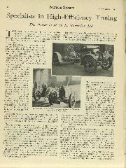 Archive issue September 1930 page 32 article thumbnail