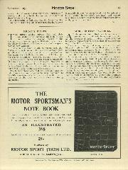 Archive issue September 1930 page 33 article thumbnail