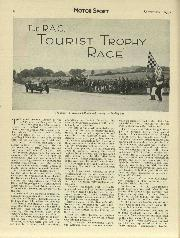 Page 4 of September 1930 issue thumbnail