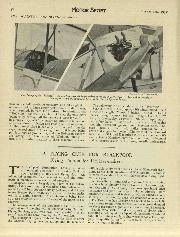 Page 40 of September 1930 issue thumbnail