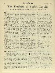 Page 48 of September 1930 issue thumbnail