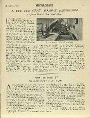 Page 49 of September 1930 issue thumbnail