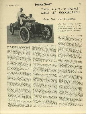 Page 19 of September 1930 archive issue thumbnail