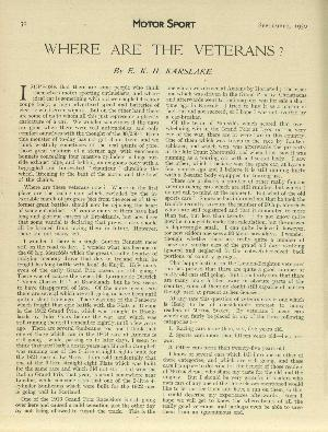 Page 30 of September 1930 archive issue thumbnail