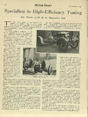Page 32 of September 1930 archive issue thumbnail
