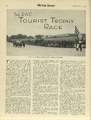Page 4 of September 1930 archive issue thumbnail