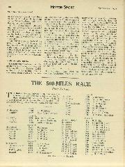 Page 10 of September 1931 issue thumbnail