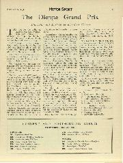 Page 19 of September 1931 issue thumbnail