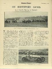 Page 20 of September 1931 issue thumbnail
