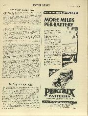 Page 28 of September 1931 issue thumbnail