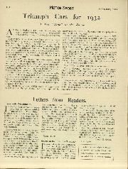 Page 30 of September 1931 issue thumbnail