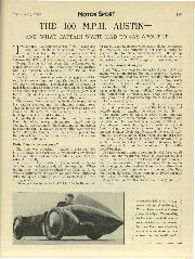 Page 33 of September 1931 issue thumbnail